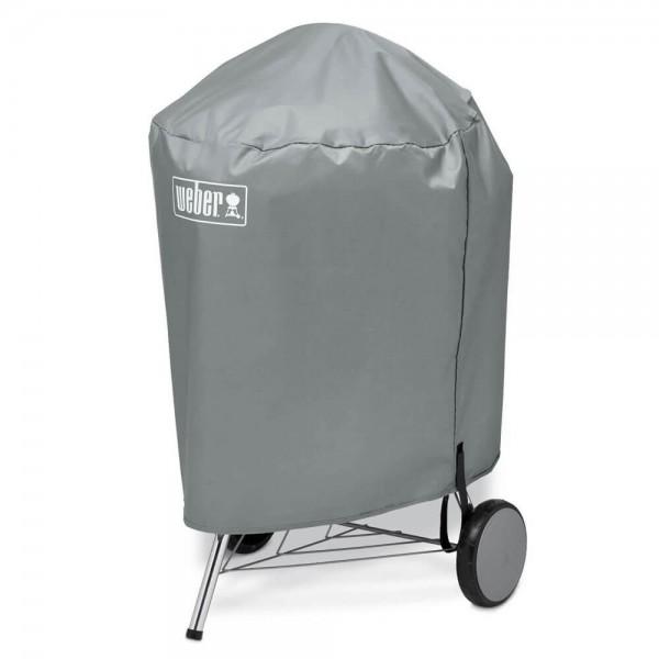 Купить Чехол стандарт для угольного гриля Weber 57 см - 7176 в магазине Grill Point