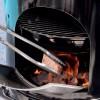 Угольная коптильня Weber Smokey Mountain Cooker 47 см - 721004 фото_5