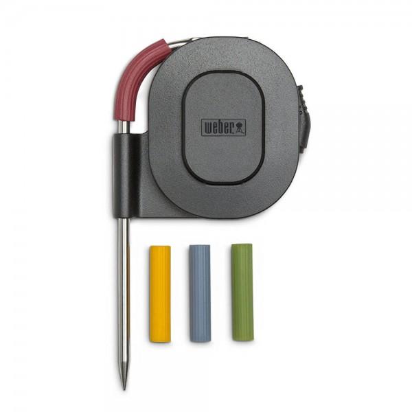 Купить Щуп для цифрового термометра iGrill, 2 шт. - 7211 в магазине Grill Point