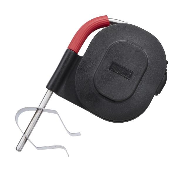 Купить Датчик к Bluetooth теромометрам WEBER iGrill - 7212 в магазине Grill Point