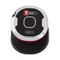 Термометр для стейка іGrill mini