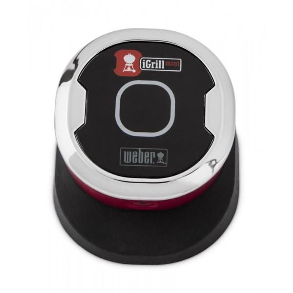 Купить Термометр для стейка іGrill mini - 7220 в магазине Grill Point