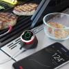 Термометр для стейка іGrill mini - 7220 фото_4