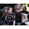 Термометр для мяса Bluetooth WEBER iGrill 2 - 7221 фото_4