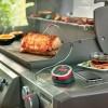 Термометр для мяса Bluetooth WEBER iGrill 2 - 7221 фото_5