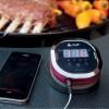 Термометр для мяса Bluetooth WEBER iGrill 2 - 7221 фото_7