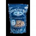 Следующий товар Стружка для копчения Smokewood Виски, средняя, 0,85 кг