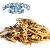 Стружка для копчения Smokewood Виски, средняя, 0,85 кг - 7613 фото_1