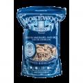Следующий товар Стружка для копчения Smokewood Виски, крупная, 0,85 кг