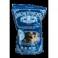 Следующий товар Древесина для копчения Smokewood Виски, 1,15 кг