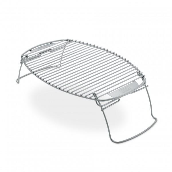 Купить Решетка для гриля 2-й уровень WEBER - 7647 в магазине Grill Point