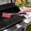 Щетка для гриля Char-Broil® Cool-Clean ™ 3X360 - 7659879 фото_2