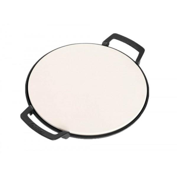 Купить Камень для пиццы Enders для решеток Switch Grid new - 7790 в магазине Grill Point