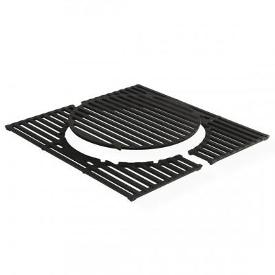 Набор чугунных решеток Switch Grid для Enders Monroe 2 S
