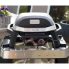 Электрический гриль WEBER PULSE 1000 - 81010079 фото_2