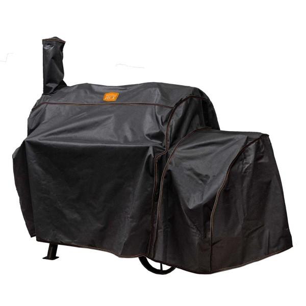 Купить Чехол для Oklahoma Joe's Highland - 8259969 в магазине Grill Point
