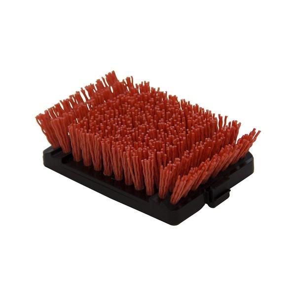 Купить Сменная головка для щетки Premium с нейлоновым покрытием Char-Broil - 8366897 в магазине Grill Point