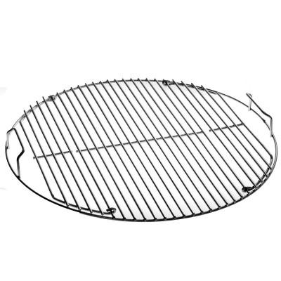 Решётка для угольного гриля 57 см Weber