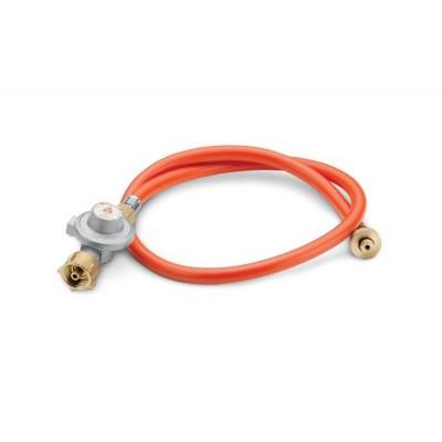 Редуктор и шланг для подключения гриля газового Weber Q серии
