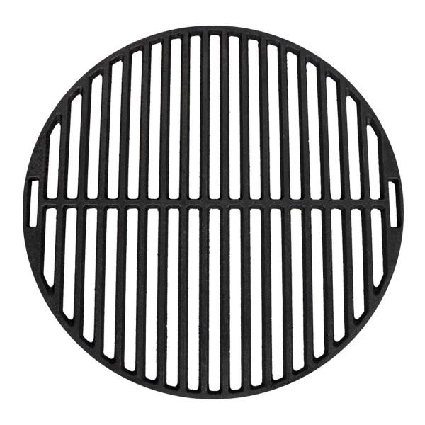 Купить Решетка чугунная для большого гриля BergHOFF - 8500895 в магазине Grill Point