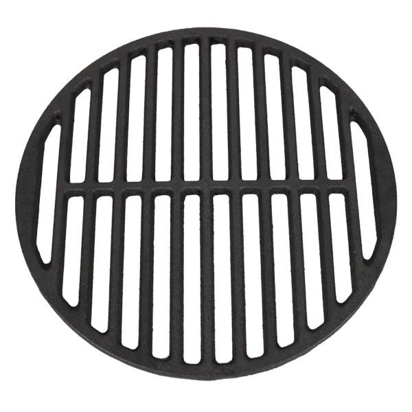 Купить Решетка чугунная для среднего гриля BergHOFF - 8500897 в магазине Grill Point