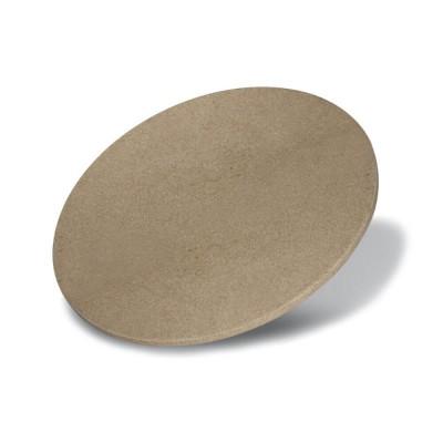 Камень для приготовления пиццы Enders, Ø32 см