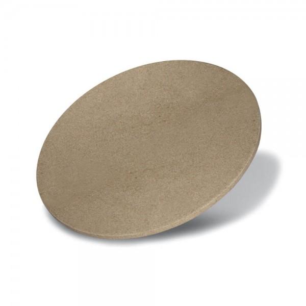 Купить Камень для приготовления пиццы Enders, Ø32 см - 8791 в магазине Grill Point