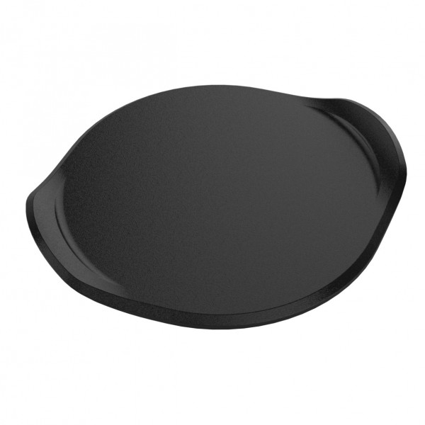 Купить Камень для випечки WEBER 26 см - 8831 в магазине Grill Point