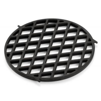 Решетка чугунная для гриля Weber Gourmet BBQ System