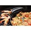 Решетка комбинированная для угольного гриля 57 см Weber Gourmet BBQ System - 8835 фото_5