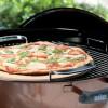 Круг для выпечки Weber Gourmet BBQ System - 8836 фото_5