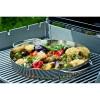 Подставка под курицу Weber Gourmet BBQ System - 8838 фото_6