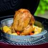 Подставка под курицу Weber Gourmet BBQ System - 8838 фото_7