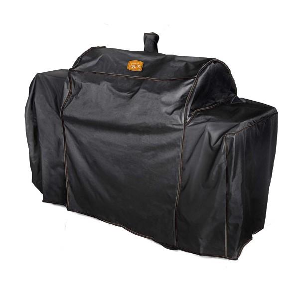Купить Чехол для Oklahoma Joe's Longhorn Combo - 8899576 в магазине Grill Point
