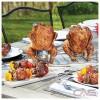 Набор для любителей мяса  Napoleon - 90001 фото_3