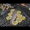 Набор для любителей рыбы и морепродуктов  Napoleon - 90003 фото_2