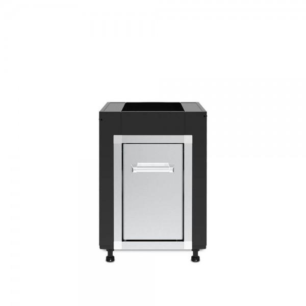 Купить POD CABINET WITH DOOR - 900200 в магазине Grill Point
