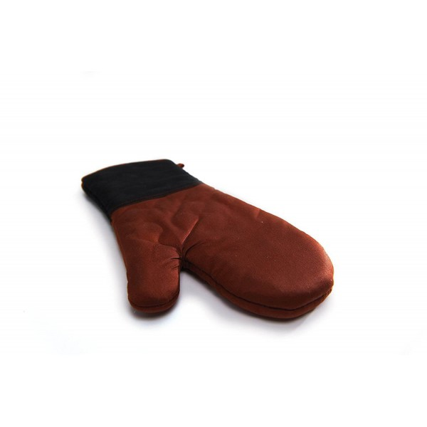 Купить Перчатка для гриля Grill Pro - 90962 в магазине Grill Point
