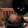 Угольный гриль BROIL KING KEG 2000 - 911050 фото_11