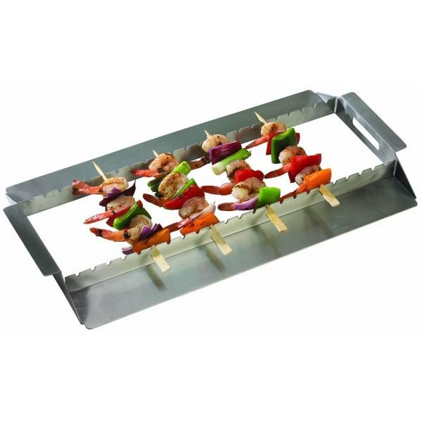 Купить Стойка для кебаба Grill Pro - 92339 в магазине Grill Point