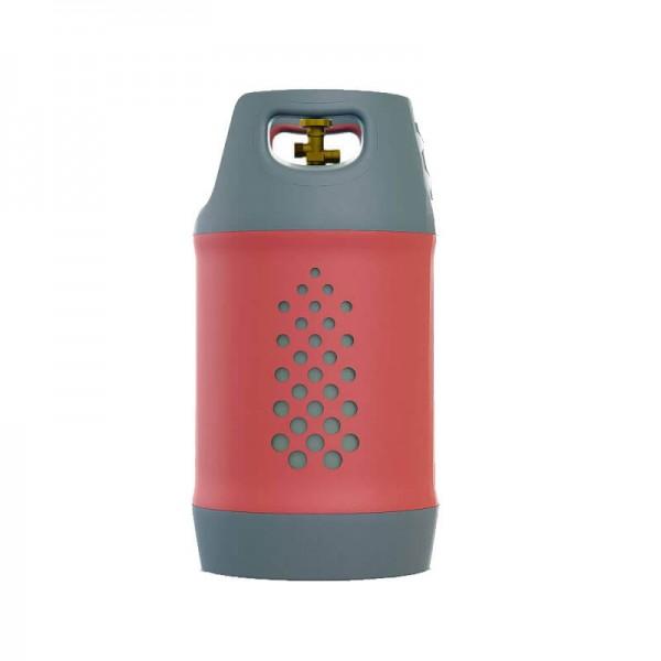 Купить Композитный газовый баллон HPCR-G.4, 24,5л  - 9247 в магазине Grill Point