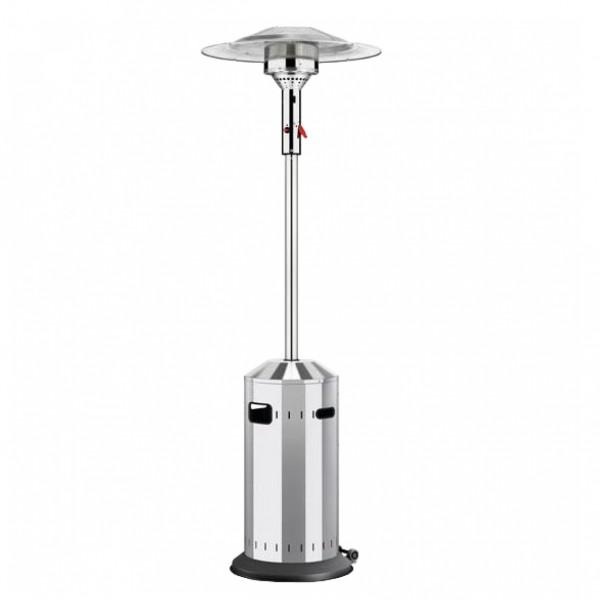 Купить Газовый обогреватель Enders Elegance, 8 кВт - 9376 в магазине Grill Point