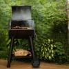 Гриль угольный Broil King Smoke 500 G - 945050 фото_7