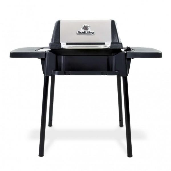 Купить Гриль газовый Broil King Porta Chef PRO - 950653 в магазине Grill Point