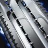 Газовый портативный (переносной) гриль Broil King PORTA-CHEF 320 - 952653 фото_9