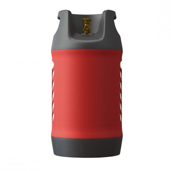 Купить Газовый композитный баллон HPCR-G.4, 26,2 л - 9670 в магазине Grill Point