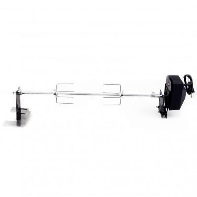 Электрический вертел для гриля Char-Broil Universal
