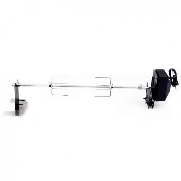 Купить Электрический вертел для гриля Char-Broil Universal - 9768102 в магазине Grill Point