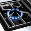 Встраиваемый газовый гриль кабинет Broil King IMPERIAL 490  - 996483 фото_6