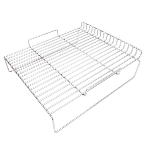 Купить Второй уровень решетки SABER XL - A00AA6618 в магазине Grill Point